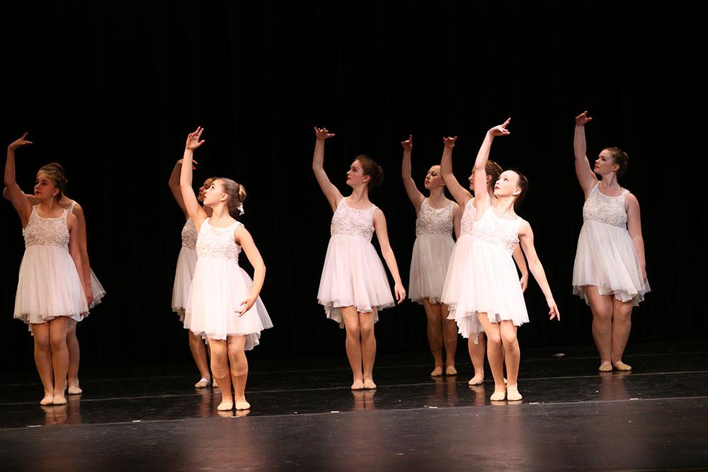 dance-team-2