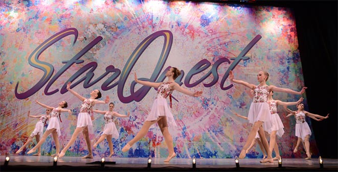 dance-team-5