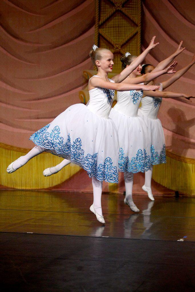 intermediate-ballet
