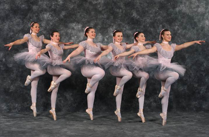 intermediate-pointe