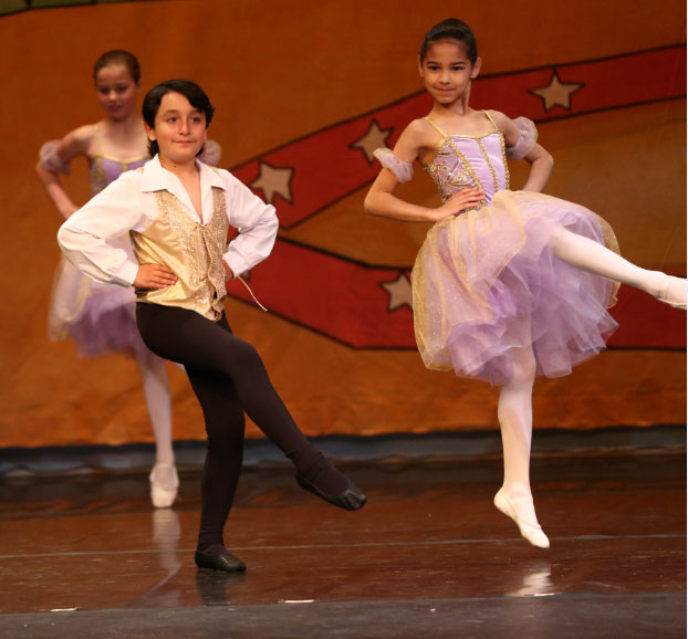 intro-to-ballet-performance-2