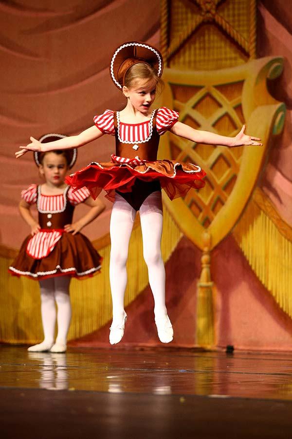 pre-ballet-II-vertical